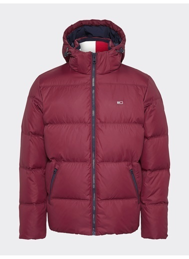 Tommy Hilfiger Mont Bordo